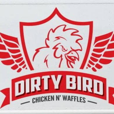 Dirty Bird Chicken N Waffles Food Truck Visit Buffalo Niagara