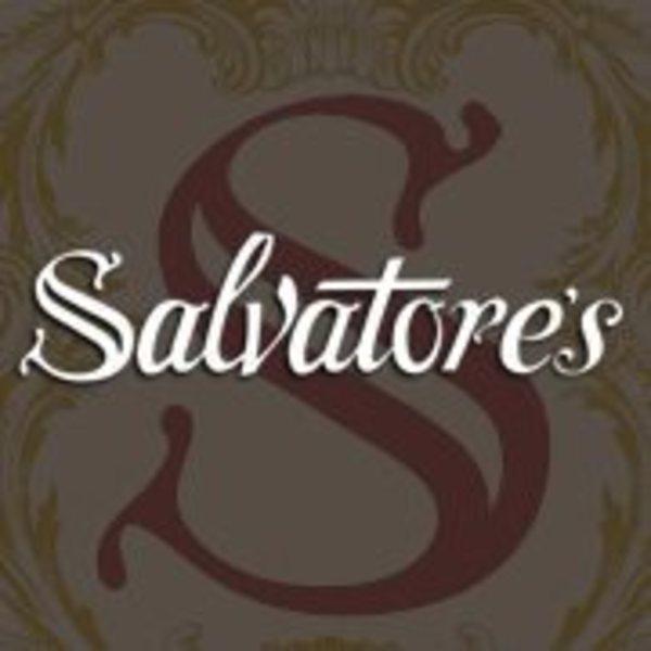 Italian Prime at Salvatore's