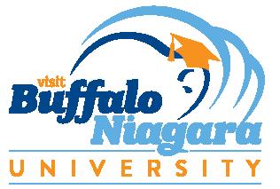 Visit Buffalo Niagara University