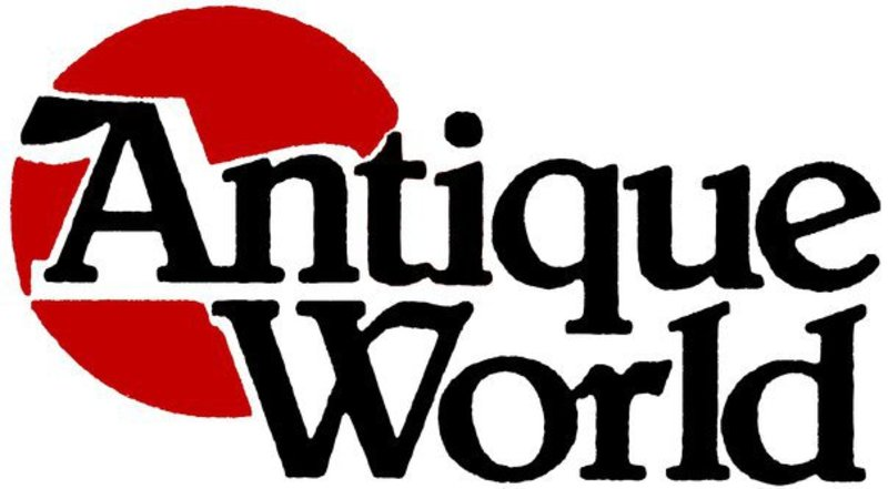 Antique World & Marketplace