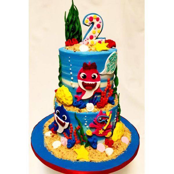 Strange Dessert Deli Bakery Cafe Visit Buffalo Niagara Funny Birthday Cards Online Necthendildamsfinfo