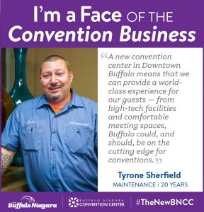 Quote from Tyrone Sherfield