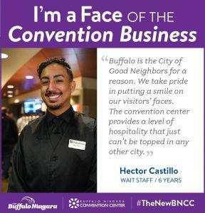 Quote by Hector Castillo