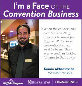 Quote by Ramin Akbarsaysan