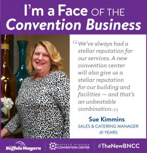 Quote by Sue Kimmins
