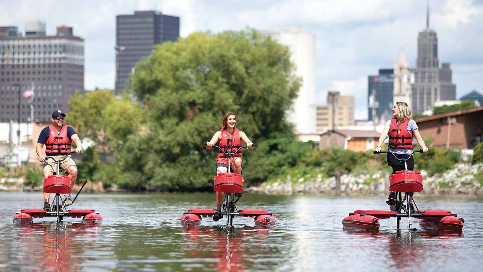 riverworks-waterbikes-1600x900