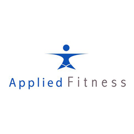 Applied Fitness