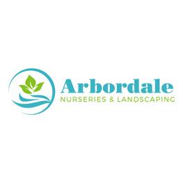 Arbordale Nurseries