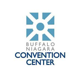 Buffalo Niagara Convention Center