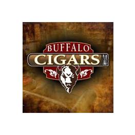 Buffalo Cigars