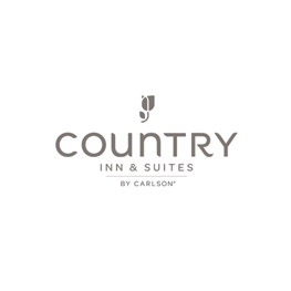 Country Inn & Suits by Carlson
