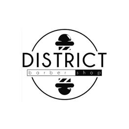 District Barbershop