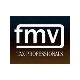 FMV Tax Professionals