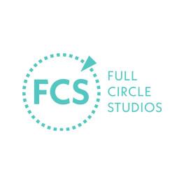 Full Circle Studios