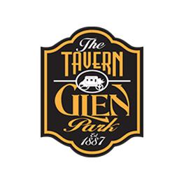 The Glen Park Tavern