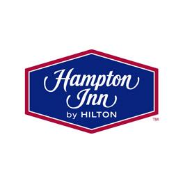 Hampton Inn Buffalo South