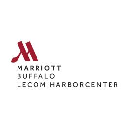 LECOM Harborcenter