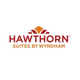 Hawthorn Suites Airport