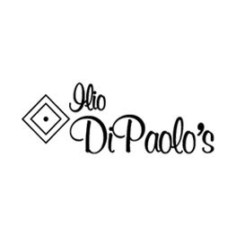 Ilio DiPaolo's
