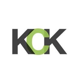 KC Kratt Photography