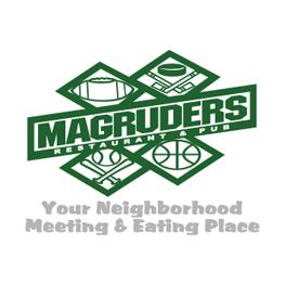 Magruder's Restaurant