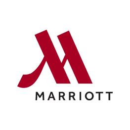 Marriott Buffalo Niagara