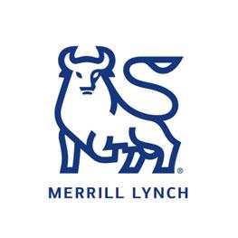 Merrill Lynch Wealth Management