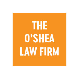 The O'Shea Law Firm