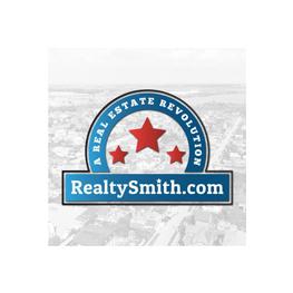 Realty Smith