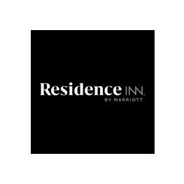 Residence Inn Buffalo Galleria