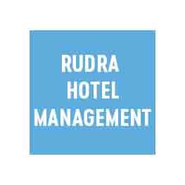 Rudra Hotel Management