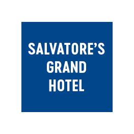 Salvatore's Grand Hotel
