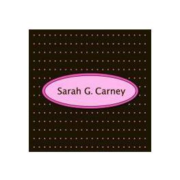 Sarah G. Carney LLC
