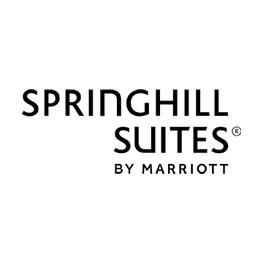 Springhill Suites Airport