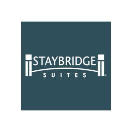 Staybridge Amherst