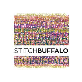 Stitch Buffalo