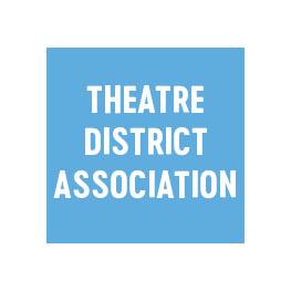 Theatre District Association