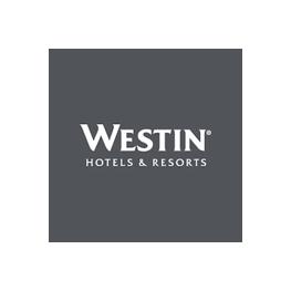 Westin Buffalo