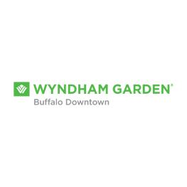 Wyndham Garden Buffalo Downtown