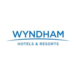 Wyndham Garden Williamsville