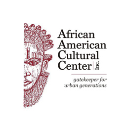 African American Cultural Center