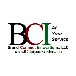 Brand Connect Innovations