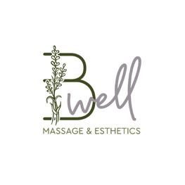 B Well Massage & Esthetics