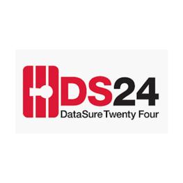 DataSure 24