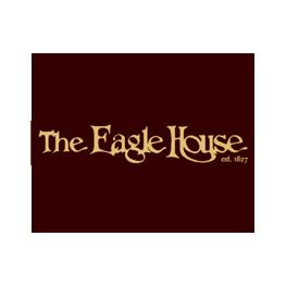 The Eagle House