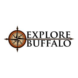 Explore Buffalo