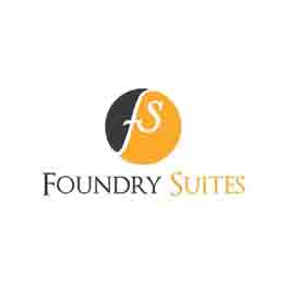 Foundry Suites