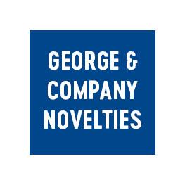 George & Company Novelties