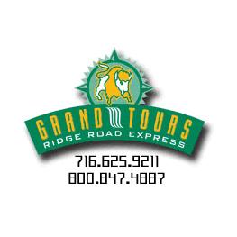 Grand Tours Ridge Road Express