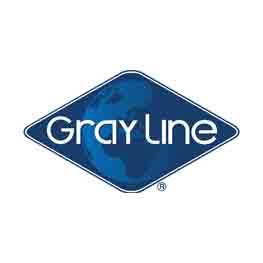>GrayLine Niagara Falls/Buffalo